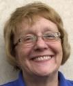 Ann Wester