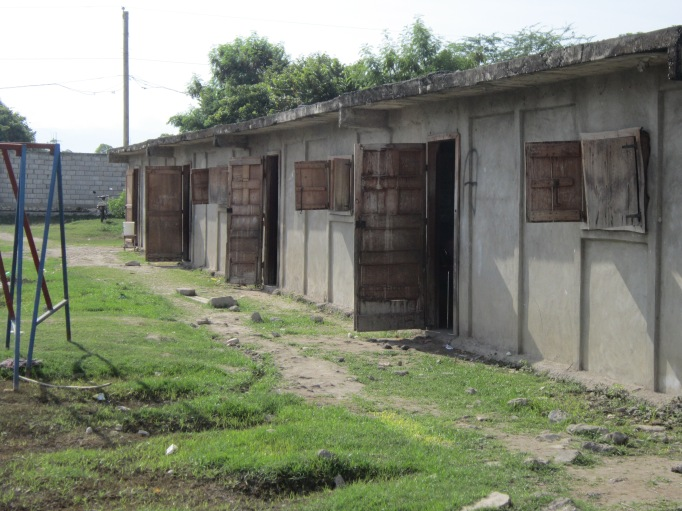 Haiti Business Trip 085_41